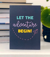 Let the Adventure Begin Card.jpg