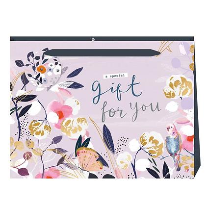 Gift For You Bag