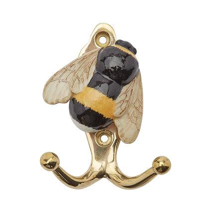 Bee Hook
