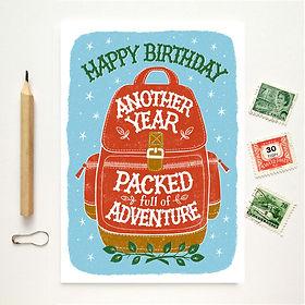 Happy Birthday Adventure Card.jpg