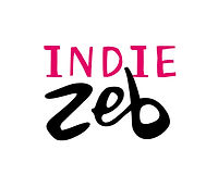 An Independent Zebra Logo.jpg