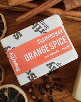 Orange Spice Shampoo Bar.jpg