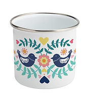 Folk%20Birds%20Enamel%20Mug_edited.jpg