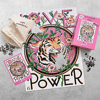 Love is Power Jigsaw.jpg