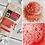 Cherry Epsom Salts