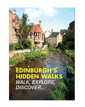 Edinburghs Hidden Walks Book.jpg