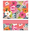 Thumbnail: Floral Gift Boxes