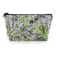 Commute Green Make Up Bag 2.jpg