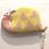 Thumbnail: Snail Cushion