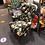 Thumbnail: Monkey Chair