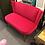 Thumbnail: Pink Cocktail Sofa