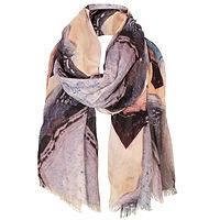 torridon-scarf-pic.jpg