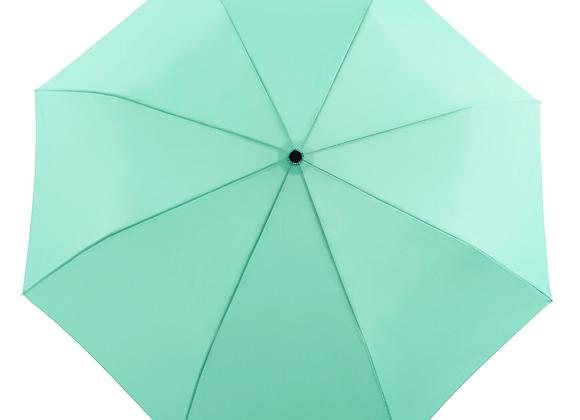 Mint Umbrella