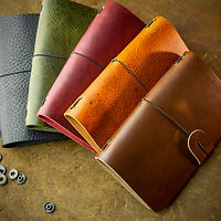 Leather Notebook.jpg