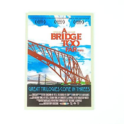 Edinburgh Card