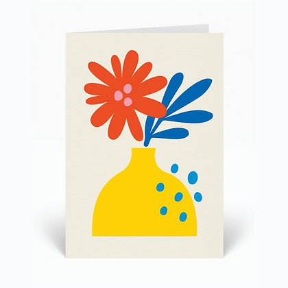 Birthday Card Graphic Factory