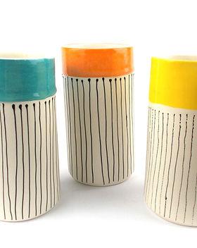 Cylinder Vase All.jpg