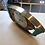 Thumbnail: Upcycled Clock