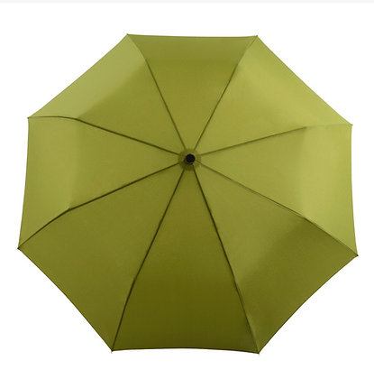Olive Umbrella