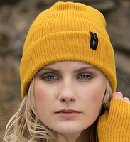 Yellow Woolen Hat.jpg