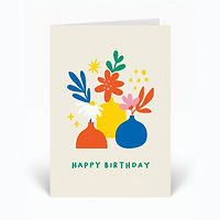 Happy Birthday Card.jpg