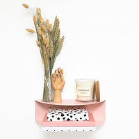 Pink Double Shelf Dressed.jpg