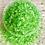 Jellybean Epsom Salts