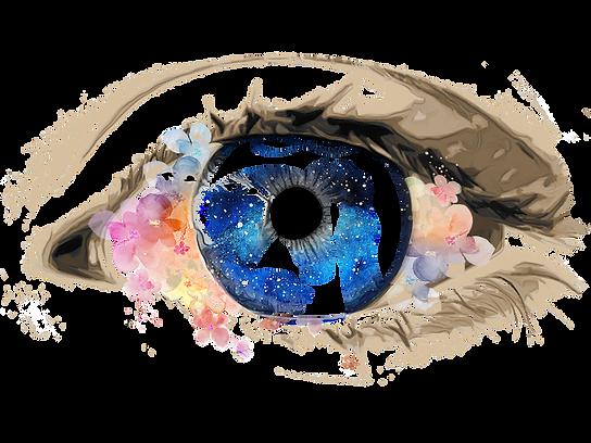 energiepraxis_eye-braun2.png