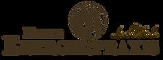 Energiepraxis-IsabelFiala-Logo-Energetiker