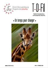 TOFIL81_Février 2021.png