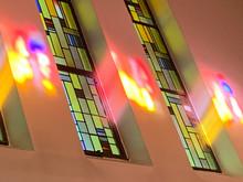 Prières du 4ème dimanche de Carême B