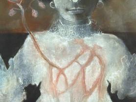 Kati Cramp's Winter Stoke gallery tour