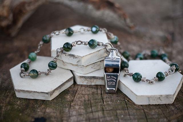 jewelry-45.jpg