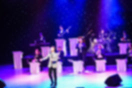 Buble Meets Sinatra live (2)low res.jpg