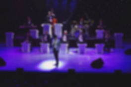 Buble Meets Sinatra live (1)low res.jpg