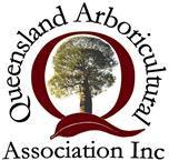 queesland aboricultual asocition