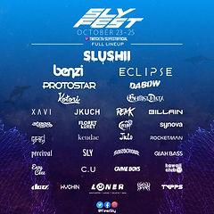 Festival Headliners.jpg