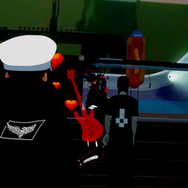 VRChat_3840x2160_2021-08-29_21-04-33.383.png