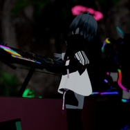 VRChat_3840x2160_2021-08-30_00-37-30.243.png