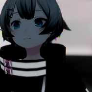 VRChat_3840x2160_2021-08-30_00-16-31.019.png