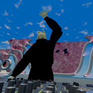 VRChat_3840x2160_2021-08-29_19-25-26.640.png