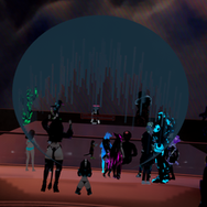 VRChat_3840x2160_2021-08-30_00-36-18.063.png