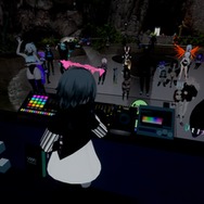 VRChat_3840x2160_2021-08-30_00-07-12.806.png