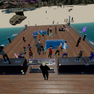 VRChat_3840x2160_2021-08-29_20-04-00.969.png