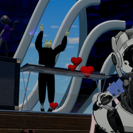 VRChat_3840x2160_2021-08-29_19-51-07.217.png