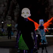 VRChat_3840x2160_2021-08-30_00-17-18.677_2.png