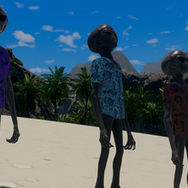 VRChat_3840x2160_2021-08-29_19-39-20.925.png