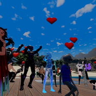 VRChat_3840x2160_2021-08-29_19-26-01.012.png