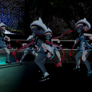 VRChat_3840x2160_2021-08-30_05-43-09.973.png