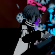 VRChat_3840x2160_2021-08-30_00-14-58.967.png